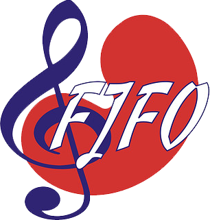 Frysk Jeugd Fanfare Orkest