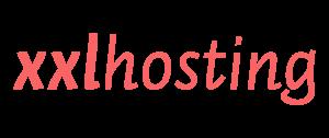 logo_hosting_company